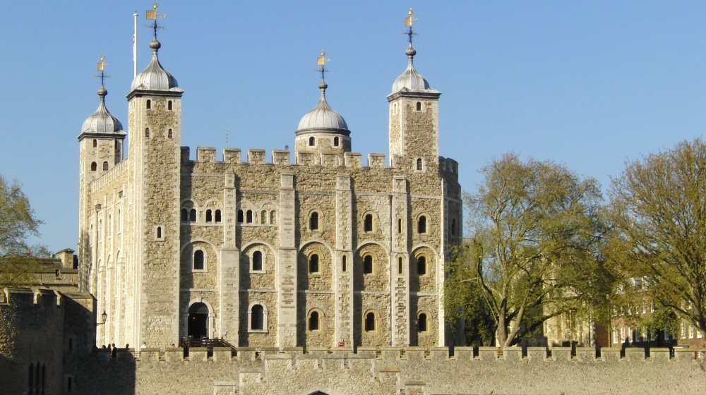 tower-of-london-353868