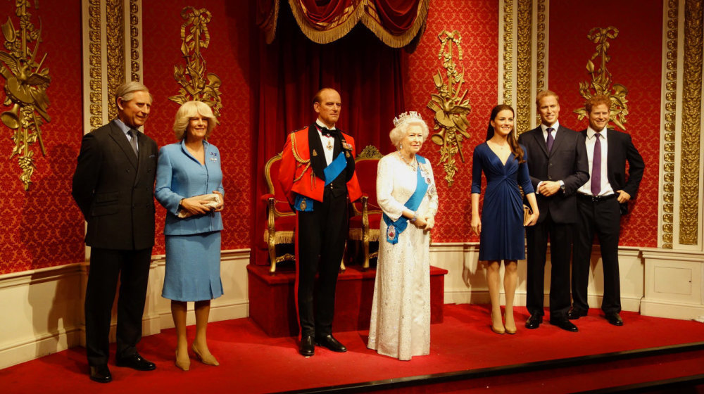 Londres-tussaud-royal_redimensionner