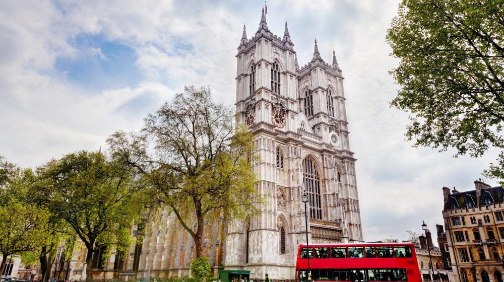 Westminster_Abbey_©_Photocreo_Bednarek